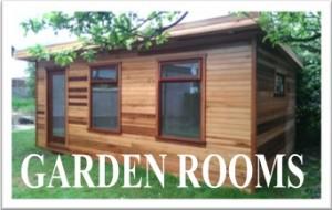 garden room link