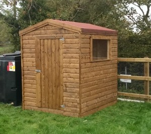 garden storage sheds - Garden Sheds Ni