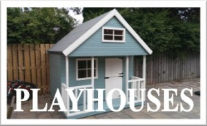 playhouses link