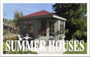 summer houses link