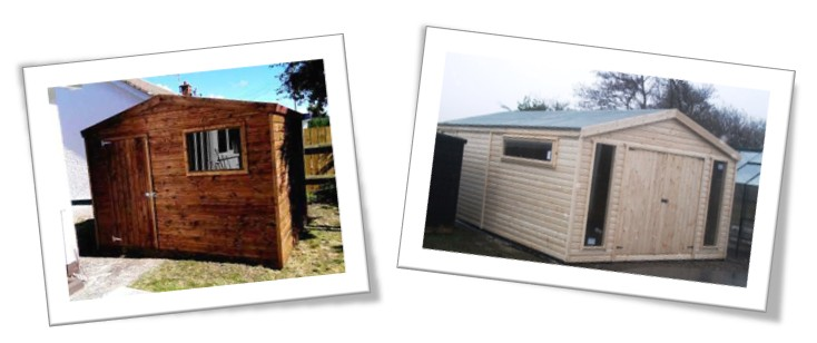 Garden Sheds Ni garden sheds ni - sheds ni - garden sheds northern ireland