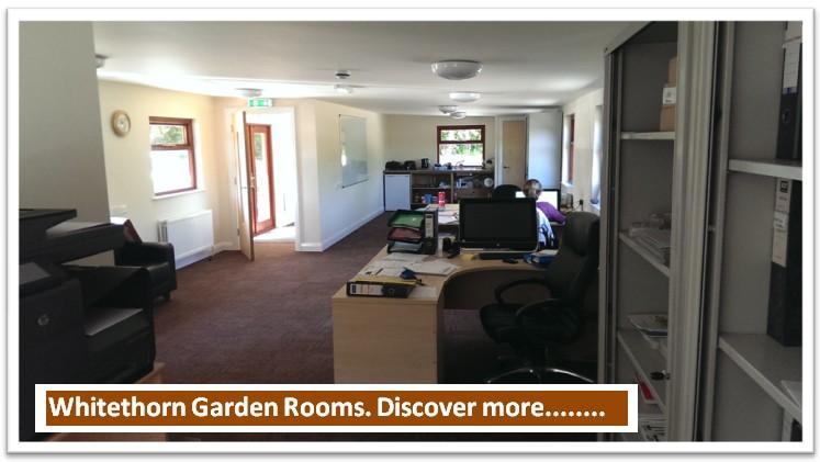 Garden rooms london london garden rooms for Garden rooms london