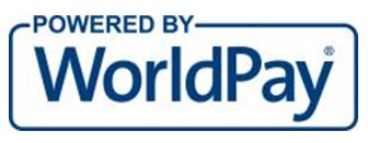 secure garden shed purchase through worldpay