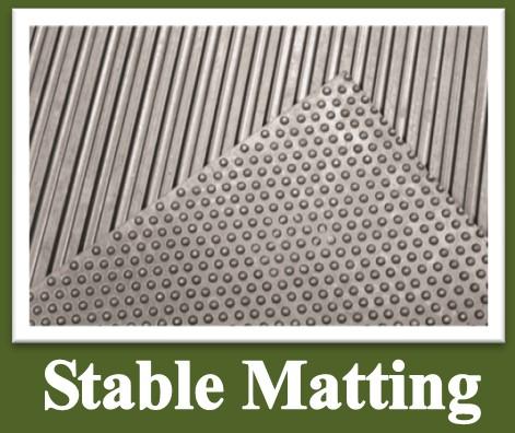 stable mats ireland