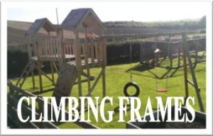 climbing frame link